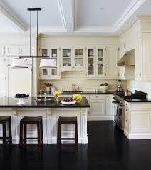 Small Picture Best 20 Dark kitchen floors ideas on Pinterest Dark kitchen