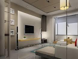 Small Picture Home Interior Modern Design Home Interior
