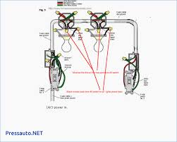 4 wire switch light wiring diagram d mon switch pressauto net electrical wire color code chart at Wiring Mon Wire Color