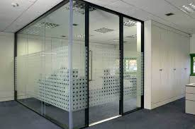 office dividing walls. Office Divider Walls Glass Dividers  Systems For Doors Idea . Dividing