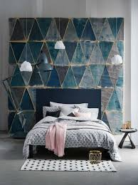 Small Picture 344 best Feature Walls images on Pinterest Home Home decor and