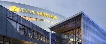 Ayrıca her kategoriden 11 milyonu aşkın yüksek kaliteli video ve video klibi keşfedin. Videotron Mobile Hb Radiofrequency