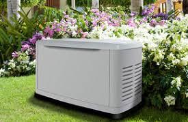 family heating and cooling garden city. Unique City Generatorsgardencitymifamilyheatingandcooling To Family Heating And Cooling Garden City G