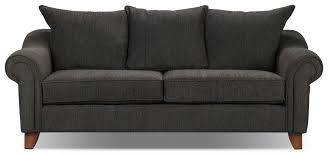 Small grey couch Modern Grey Grey Sleeper Sofa Sectional Small Sectional Sofa Grey Loveseat Cheap Grey Couch Sectional Home And Living Blog Online Interior Grey Sleeper Sofa Sectional Small Loveseat Cheap Couch Dark Pull Out