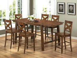 high kitchen table set. Small High Kitchen Table Tables Satisfying Set  Counter