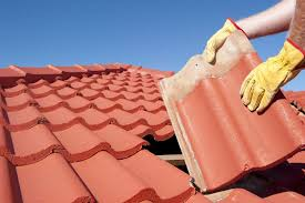 Image result for lower estimate for roofing repair