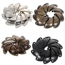 Antique Cabinet Knobs And Pulls Online Get Cheap Vintage Cabinet Knobs Aliexpresscom Alibaba Group