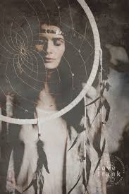 The Word Alive Dream Catcher 100 best Dream Catchers images on Pinterest Dream catcher Dream 51