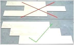 12 x 24 tile layout x tile layout patterns floor bathroom x shower wall tile layout