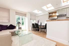 Rent Apartment Short Term London