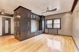 Apartments For Rent Astoria Ny New Price And Amazing 1 Bedroom Apartment  For Rent In Queens