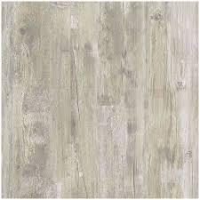 lifeproof rigid core luxury vinyl flooring lifepro burnt oak woodacres floor