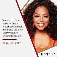 Oprah Winfrey Quotes Custom 48 Oprah Winfrey Quotes To Inspire Your Drive And Passion