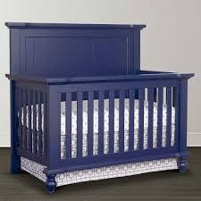 blue nursery furniture. Coloured Nursery Furniture Awesome Eddie Bauer Baby 2 Piece With Regard To 16 Blue R