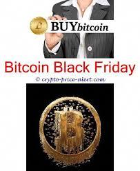 Cotización de hoy del bitcoin (xbt) en bolsa. 1 Bitcoin Usd Valor Bitcoin Tiempo Real Bitcoin Ornament Bitcoin Mining Software Bitcoin Glenn Beck Blockchain Cryptocurrency Cryptocurrency List Buy Bitcoin