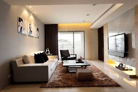 Modern Style Curtains Living Room Contemporary Curtains For Living Room Kaisoca Com Decoration