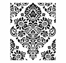 Free Download Clipart Image Free Stock Pattern Clipart For Free Download Vintage