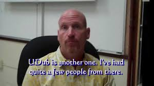 pharmacist interview pharmacist interview