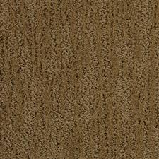 Carpet Giant all carpet flooring
