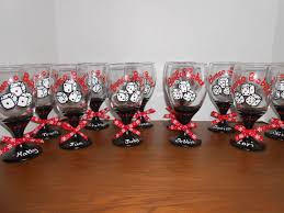 gifts for a bunco party