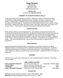 Fresh Parts Of A Resume Beautiful 16 Best Expert Oil Gas Resume