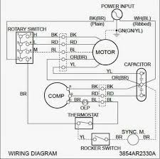Automotive wiring diagram spectacular of electrical wiring
