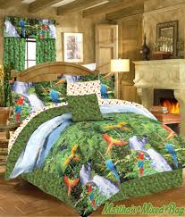comforter sheets sham s bed skirtc