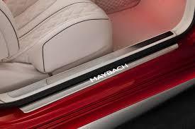 2018 maybach s650 cabriolet. plain 2018 mercedesmaybach s650 cabriolet and 2018 maybach s650 cabriolet