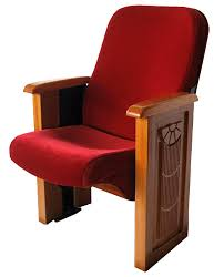 red theater chairs. Theater/Auditorium « Theater Seating | DFC By Davis Furniture Company Red Chairs I