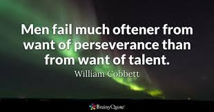 William Wilberforce Quotes Classy William Cobbett Quotes BrainyQuote