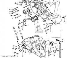 1976 kawasaki kd 125 wiring diagram simple wirings kawasaki ke175 b1 ke175 1976 usa mph kph parts lists and 1974 kawasaki ks125 1976 kawasaki kd 125 wiring diagram