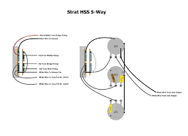 fender strat wiring diagram guitar pickup diagrams auto electrical Strat Wiring Guide at Soldering Import Strat Wiring Harness Diagram