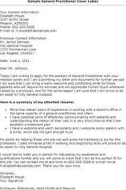 admission paper editor site gb top reflective essay editor sites isabellelancrayus marvellous resume sample electronics bit journal
