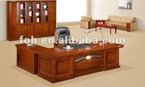 presidential office furniture. office table designpresidential tablegeneral manager tableexecutive furniturefohk presidential furniture e