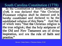 「1778 south carolina state」の画像検索結果