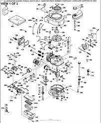 Enchanting tecumseh elschema sketch wiring diagram ideas