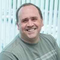 Kerry Smith - Software Developer/Database Administrator - The Intelitech  Group | LinkedIn