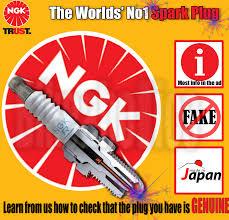 Ngk Spark Plug Application Chart Motorcycle Details About Ngk Spark Plug For Ktm Motorcycles