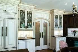 decorative cabinet glass kitchen cabinet doors glass inserts for cabinet doors cabinet glass inserts decorative glass