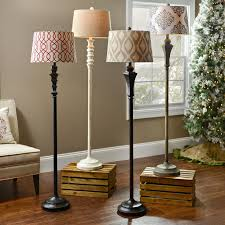 Elegant Floor Lamp Living Room Best 25 Floor Lamps Ideas On Pinterest Lamps  Floor Lamp And