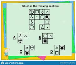 Jogos De Perguntas O Jogo Educacional Para Crian As Jogo Do Iq Pr Tica