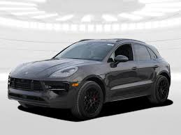 Safety riding rules the user must follow all safety rules and guidelines, or serious injury or death may occur to the user. 61 New Porsche Cars Suvs In Stock Porsche Minneapolis