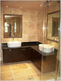 Bathroom Remodel Ideas Small Interior Design Bedroom On A Budget ...