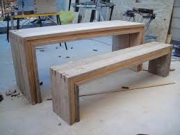 pallet board furniture. scaffold board furniture pictures to share pix pallet