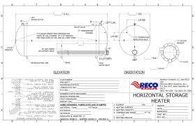 Lp Tank Size Chart 20 Experienced Propane Tank Sizing Chart