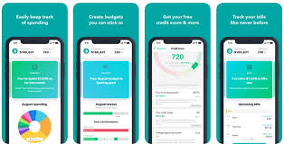 12 Best Personal Budgeting Apps To Help You Best Mobile