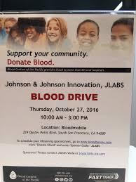 james viola violajj s twitter profile twicopy join the jlabsbay blood drive goo gl ywh4bj 10 27 16