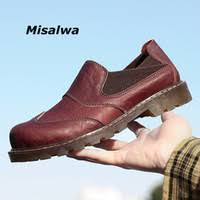 England Men <b>Breathable</b> Shoes Australia | New Featured England ...