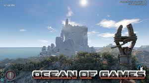 Full game free download for pc…. Die Young Skidrow Free Download Ocean Of Games