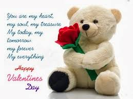 Romantic Messages Flirty Text Messages = Everlasting Love Beauteous Good Morning Love Messages For Boyfriend On Valentine Day